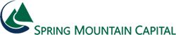 Spring Mountain Capital Logo